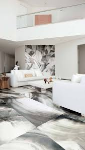 Cercan Tile Inc Toronto On by The 25 Best Polished Porcelain Tiles Ideas On Pinterest White