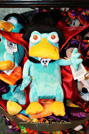 37 best mickeys not so scary halloween party images on pinterest