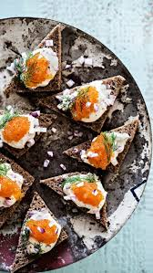 109 best party food finger food images on pinterest parties food