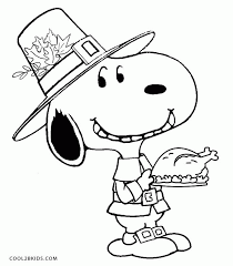 thanksgiving brown coloring pages coloring home