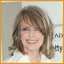 haircuts with bangs for middle age women hairstyles for middle aged women with glasses hair make up