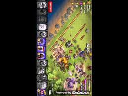 download game mod coc thunderbolt hack clash of clans thunderbolt youtube