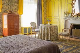 chateau thierry chambre d hote le jardin des fables la polonaise chambres d hôte à château