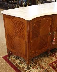 Marble Top Sideboards And Buffets Antique Sideboards And Consoles