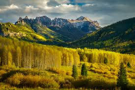 autumn in colorado photography workshop green mountain