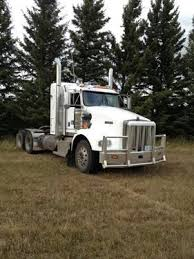 kenworth t800 for sale by owner 2012 kenworth t800 for sale by owner on heavy equipment registry