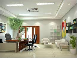 Interior Design Ideas For Small Indian Homes Office Interior Design Concepts In India Personal Cabin Area