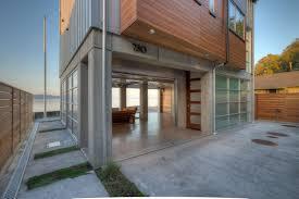 tsunami house designs northwest architects th 311213 05