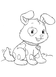 puppies cartoon free download clip art free clip art on