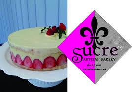 fraiser cuisine fraiser picture of sucre artisan bakery florianopolis tripadvisor