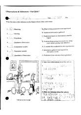 a view of the cell worksheet 1 scanned by camscanner scanned by