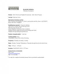 volunteer resume example nursing home volunteer resume counselor