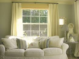 valances for family room round glass top coffee table circles