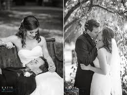 best place to get a wedding dress corinne photography s cheesman park wedding