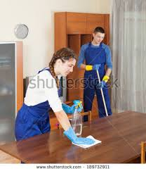 Cleaning Table Stock Images Royalty by Stock Images Royalty Free Images U0026 Vectors Shutterstock