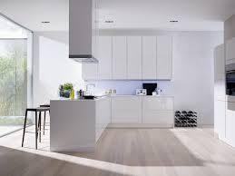 Bathrooms Design Ideas Zamp Co Kitchen Room Design Ideas Creative Ancient White Cabinets For
