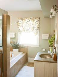 condo bathroom ideas small bathrooms
