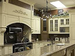 kitchen 50 amish kitchen cabinets amish kitchen cabinets model