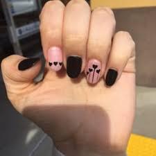 v nails u0026 spa 50 photos u0026 33 reviews nail salons 7456