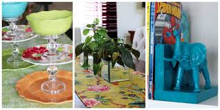 Best Home Decor Stores Online Home Decor Cool Home Decor Store Online Decorating Ideas