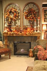 84 brilliant thanksgiving mantel decoration ideas designbump auburn