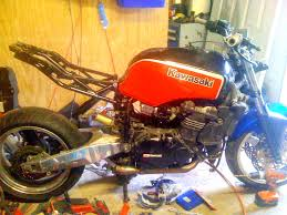 gpz750streetfighterbuild just another wordpress com site