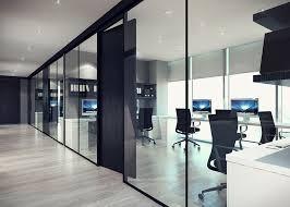 maqan offices interior design company in dubai office interior