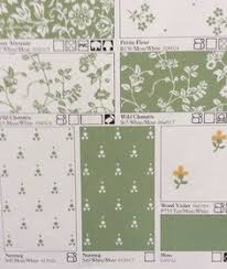 laura ashley old rose paint a baby brooklyn pinterest laura