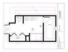 master bathroom layout ideas master bathroom layout sketch for master bath layout bathrooms