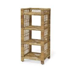 antique bookcases unique u0026 custom style bookcases mecox gardens