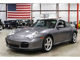 2002 porsche 911 convertible for sale 2002 to 2004 porsche 911 for sale on classiccars com 33 available