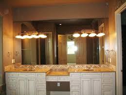 bathroom mirrors miami bathroom mirrors miami fl custom main rules and benefits 2