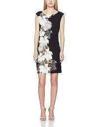 best 25 wallis petite dresses ideas on pinterest petite women u0027s