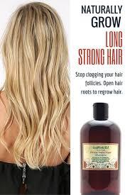 Women Hair Loss Treatment Oltre 25 Fantastiche Idee Su Bald Spot Treatment Su Pinterest