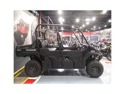 kawasaki mule for sale used motorcycles on buysellsearch