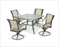 Patio Furniture Coupon Furniture Sears Patio Furniture Replacement Cushions Wrought