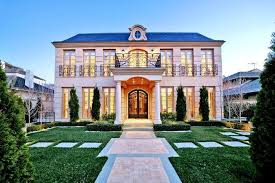 style mansions estate dreams house style mansions future home building