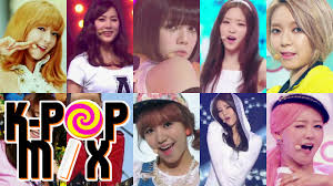 k pop mix a to z a apink u0026 a o a 에이핑크 u0026 에이오에이 youtube