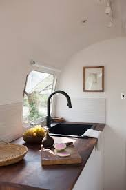 710 best airstream interiors images on pinterest airstream