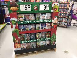 muppet stuff december 2016