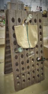 original champagne riddling racks from 135 u2014 ark vintage
