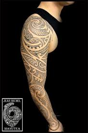 download new zealand tribal tattoo sleeve danielhuscroft com