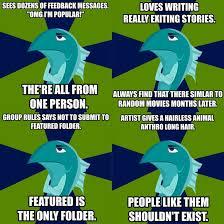 Rumi Memes - rumi memes by samareck on deviantart