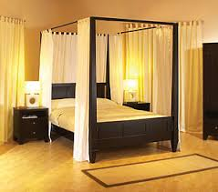 unique canopy beds canopy bed queen canopy bed designs by foam order