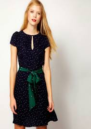 christmas party dresses canada best images collections hd for
