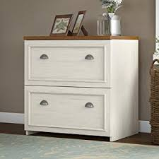 Files For Filing Cabinet Amazon Com Fairview Lateral File Cabinet Kitchen U0026 Dining