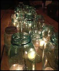 diy mason jar ideascure design group u2014 u2014 u2014 u2014 u2014 u2014 u2014 u2014