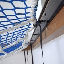 loft nets u0026 hammocks specialty custom loft u0026 hammock nets incord
