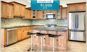kitchen cabinets york pa kitchen cabinets dallas discount kitchen cabinets surplus kitchen