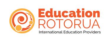 study in new zealand at rotorua language academy rela